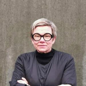 Helene Jensen